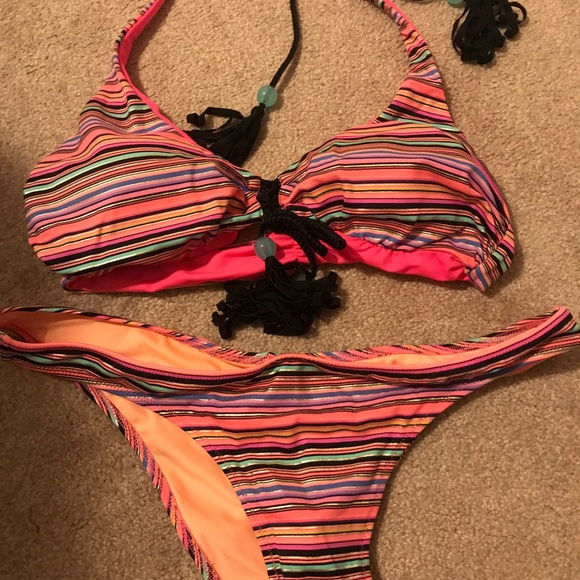 Victoria's Secret Other - Swim suit